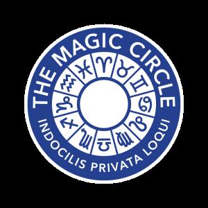themagiccircle-logo-RGB
